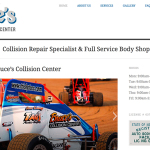 New Jersey Collision Repair Service