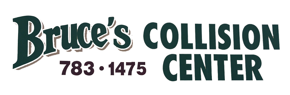 Bruce's Collision Center, 114 White Horse Pike Clementon, NJ 08021. CALL (856) 783-1475