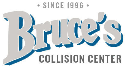 Bruce's Collision Center